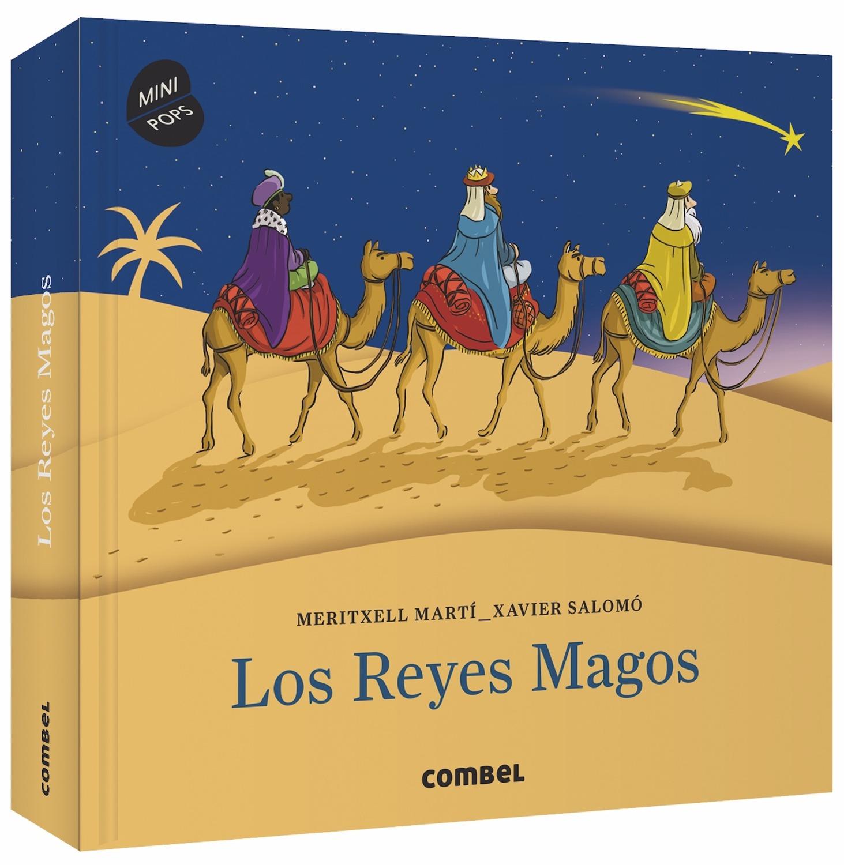 Fotos De Los Reye Magos.Los Reyes Magos