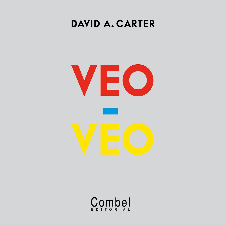 Resultado de imagen de titulo libro pop up David A. Carter