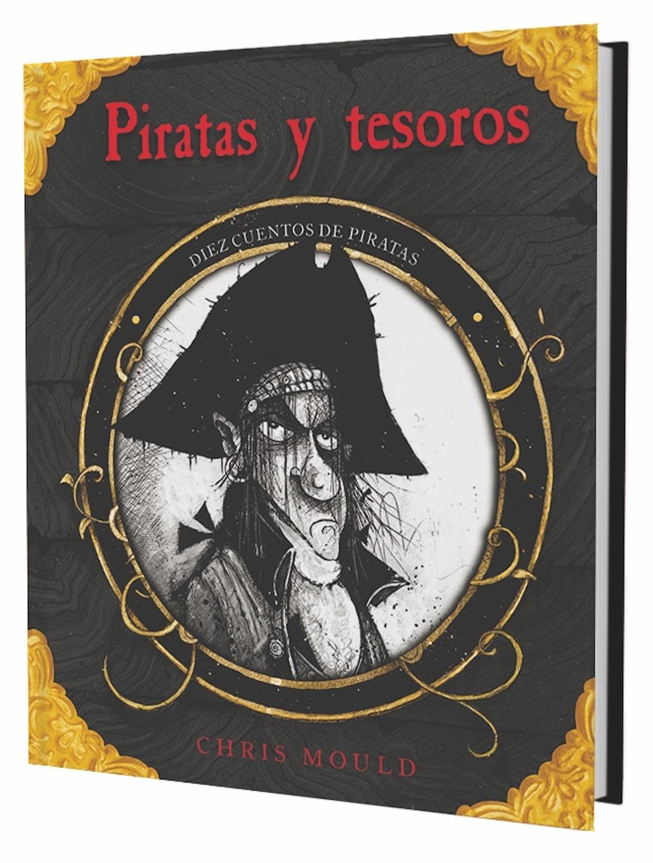 Resultado de imagen de piratas y tesoros combel