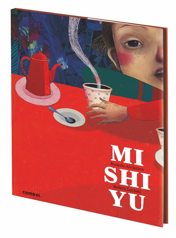 Mishiyu