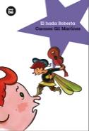 El hada Roberta