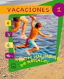 Cuadernos vacaciones