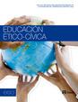 Ed. ético cívica