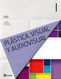 Plástica y Visual
