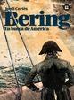 Bering. En busca de Am�rica