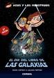 El D�a del Libro de las Galaxias