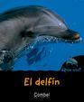El delf�n