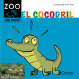 El cocodril