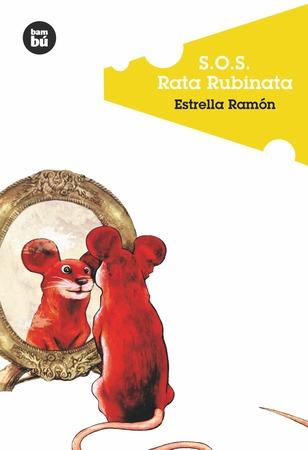 S.O.S. Rata Rubinata