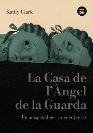 La Casa de l'Àngel de la Guarda
