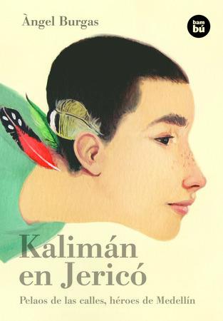 Kalimán en Jericó