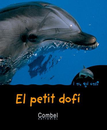 El petit dofí