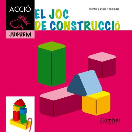 El joc de construcció