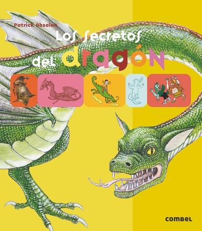 Los secretos del dragón