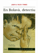 En Bolavà, detectiu