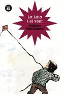 La Laia i el vent