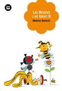 La Bruna i el bloc B