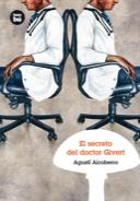 El secreto del doctor Givert
