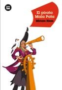 El pirata Mala Pata