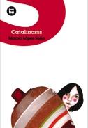 Catalinasss