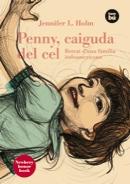 Penny, caiguda del cel