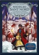 Nicolau Sant Nord i la batalla contra el Rei dels Malsons