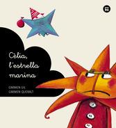 Cèlia, l'estrella marina