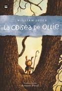 La Odisea de Ollie