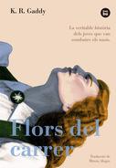 Coberta llibre Flors del carrer