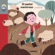 El pastor mentiroso