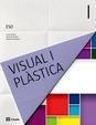 Visual i plàstica