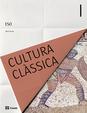 Cultura<br /> clàssica