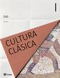 Cultura clásica