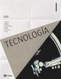 Tecnologías