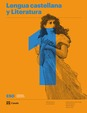Llengua castellana i literatura