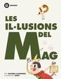 Les il·lusions del mag