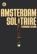 Amsterdam Solitaire