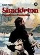 Shackleton. Expedició a l'Antàrtida