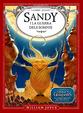 Sandy i la Guerra dels Somnis