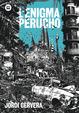 L'enigma Perucho