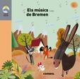 Els músics de Bremen