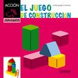 El juego de construcción